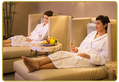 The Spa at Rosen Centre Mother's Day